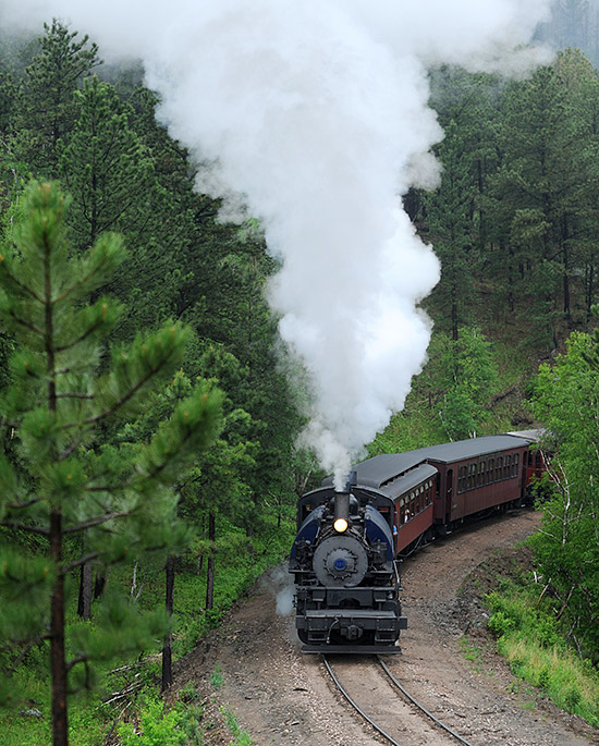 e5d5dd6aca74 Photos and Videos    1880 Train    2019 Season