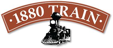 1880 Train :: 2019 Season
